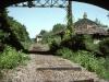 greendell-station-1988.jpg