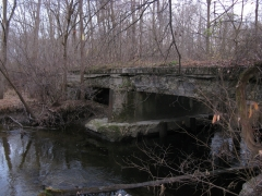 LHRR_bridge.jpg