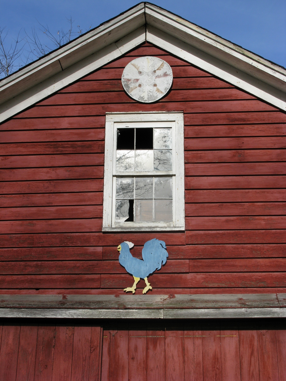 Calno House Barn.jpg