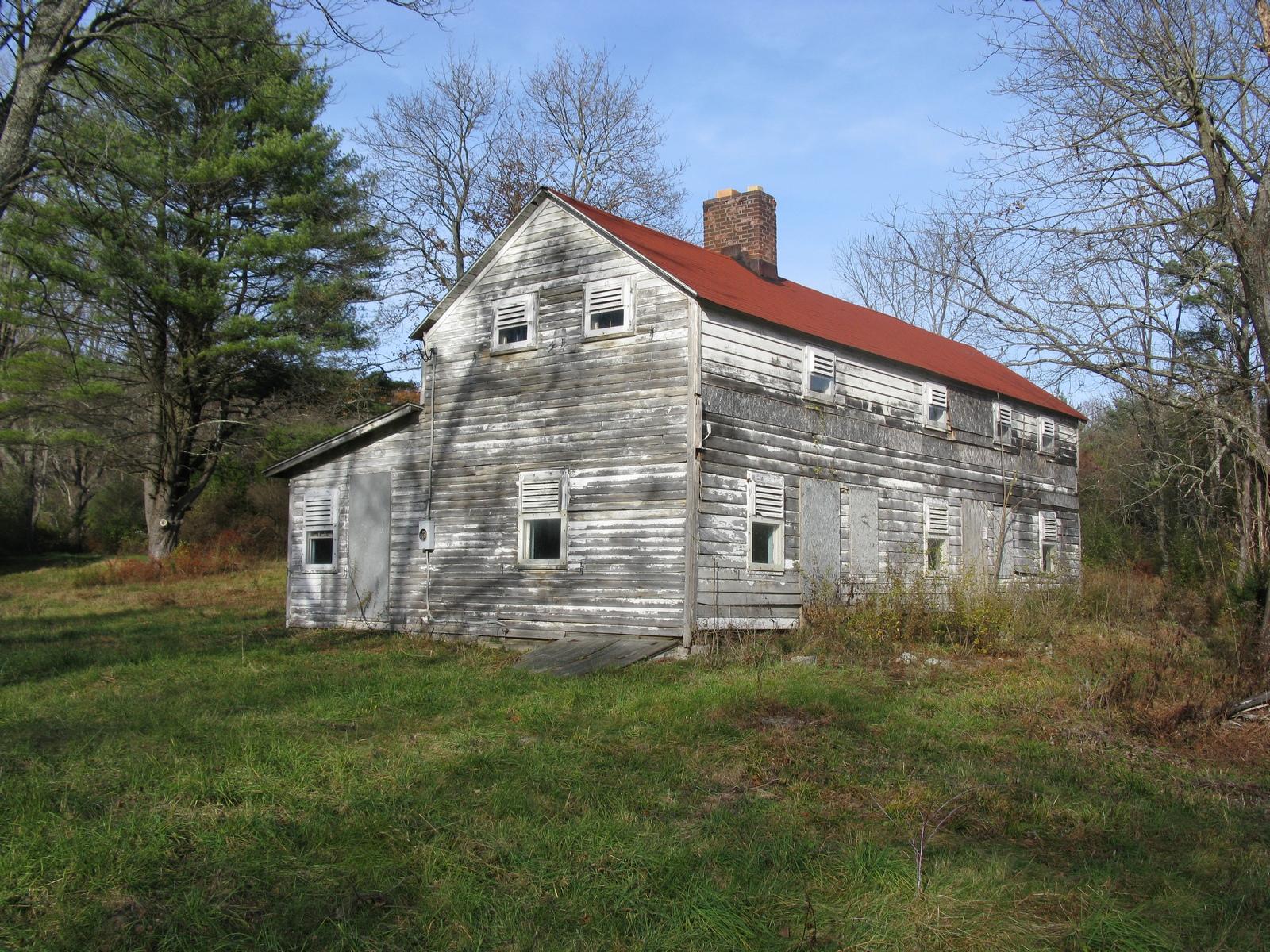 Flatbrook House.jpg