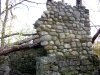 Flatbrook House Ruin Wall.jpg