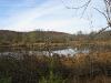 Vancampens Mill Pond.jpg