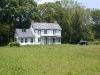 B.B. Van Campen farm, front