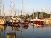 Herring_Bay_Yachts2_1600x1200.jpg