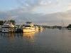 Herring_Bay_Yachts_1600x1200.jpg