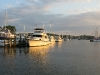 Herring_Bay_Yachts_Wallpaper_1920x1200.jpg