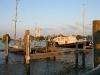 Hinckley_Yard_Dinghy_Dock_1600x1200.jpg