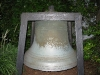 Oxford_Lighthouse_Bell_1600x1200.jpg
