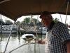 skipper_grill_1600x1200.jpg