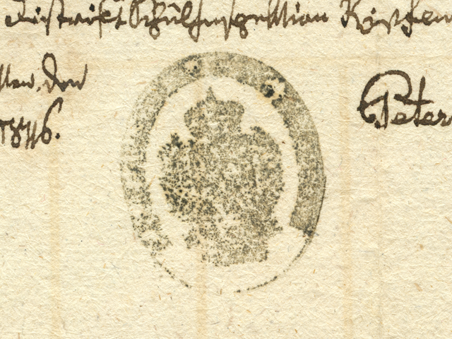 abetz_document_03_stamp