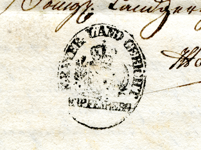 abetz_document_05_ob_stamp_2