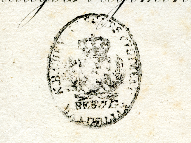 abetz_document_05_stamp
