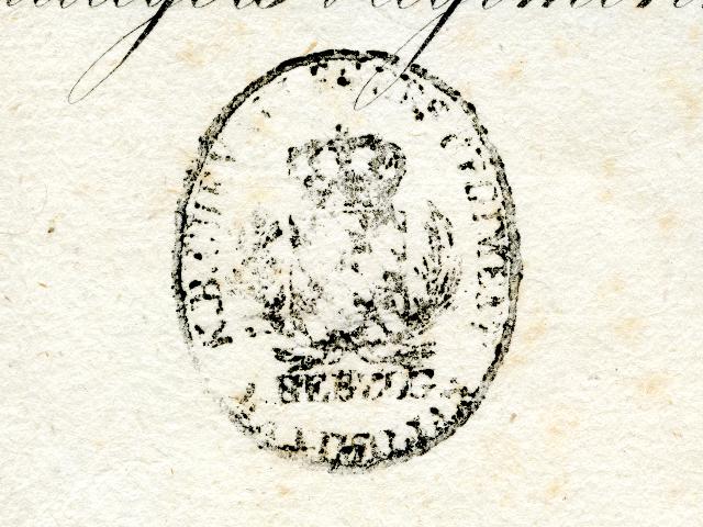 abetz_document_05_stamp