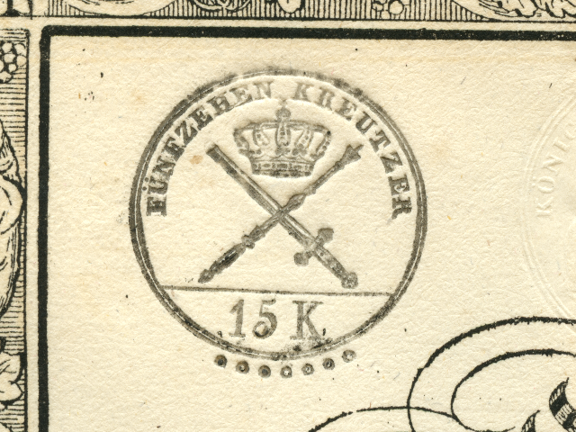 abetz_document_06_stamp_1