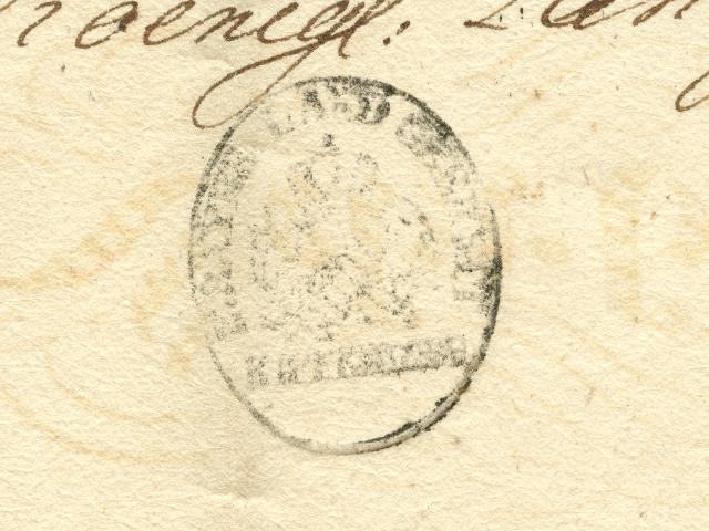 abetz_document_06_stamp_2