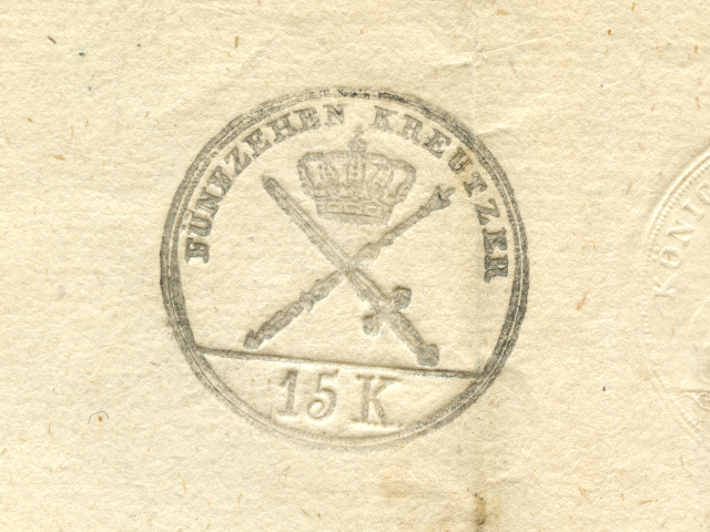 abetz_document_07_stamp_1