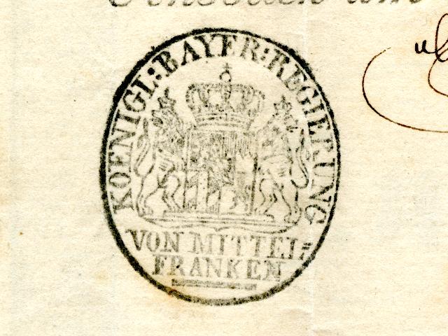abetz_document_08_ob_stamp_1