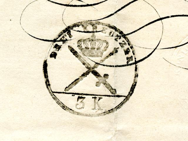 abetz_document_08_stamp_1