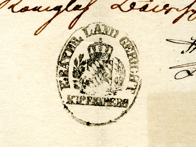 abetz_document_08_stamp_2