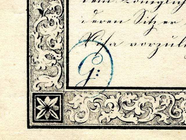 abetz_document_08_stamp_4