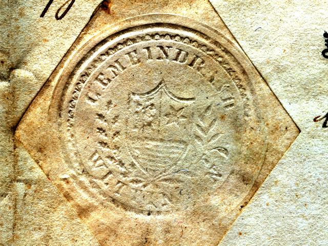 abetz_document_09_stamp_3_hc