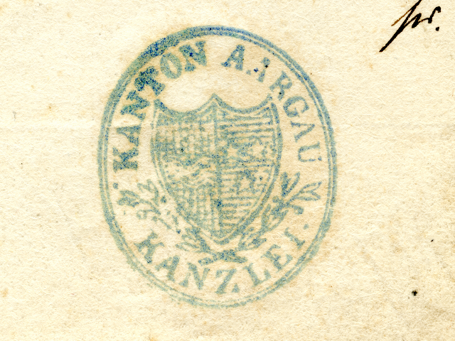 abetz_document_09_stamp_4