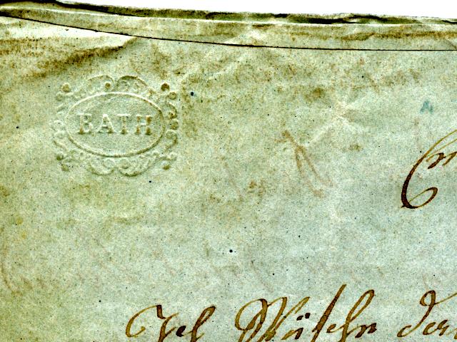 abetz_document_11_stamp_1_hc