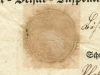 abetz_document_03_stamp_2
