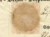 abetz_document_03_stamp_2