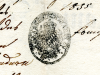 abetz_document_05_ob_stamp_1