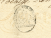 abetz_document_06_stamp_2