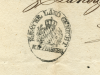 abetz_document_07_stamp_2