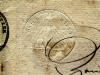 abetz_document_07_stamp_3_hc