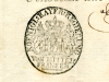 Middle Franconia official seal