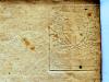 abetz_document_09_stamp_1_hc