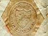 abetz_document_09_stamp_2_hc