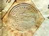 abetz_document_09_stamp_3_hc
