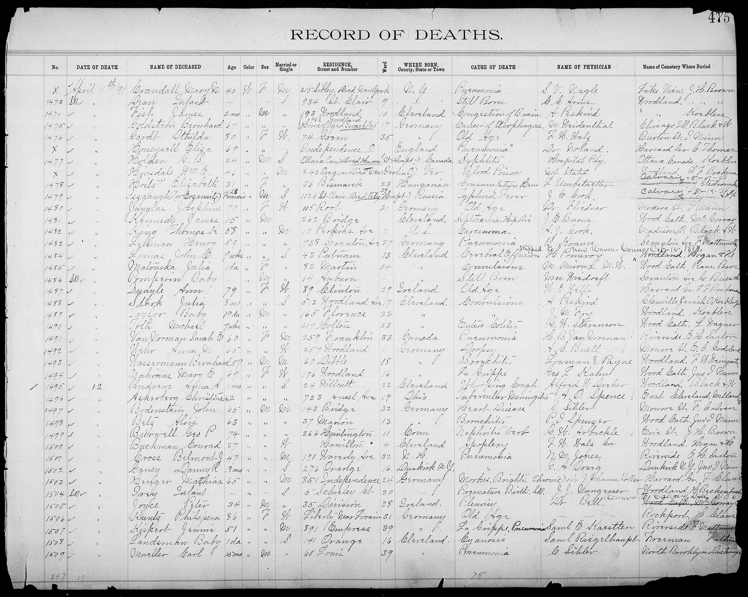 abetz-death-record-1891_large