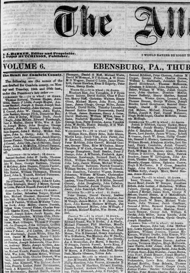 alleghanian-draft-1864_full