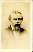 Alois Betz, ca. 1890