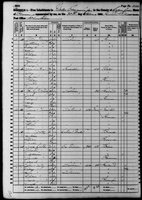 alois-josephine-1860-census_thumb