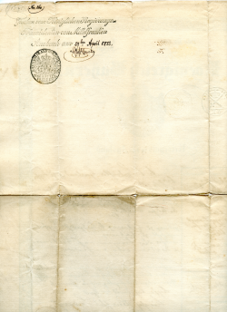abetz_document_08_ob_large