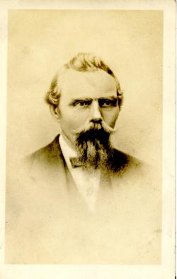 alois-10-30-1890_large