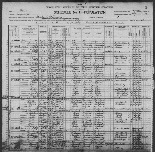 edward-lena-1900-census-p2_large