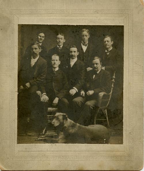 edward-r-charles-1899_large