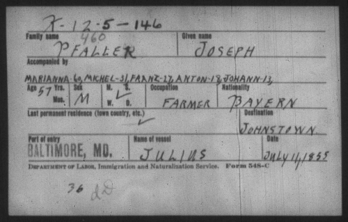 joseph-pfaller-entry-record-1855_large