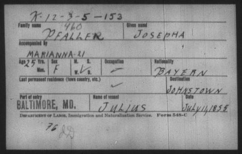 josepha-pfaller-entry-record-1855_large
