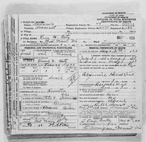 lena-m-betz-death-record-1923_large