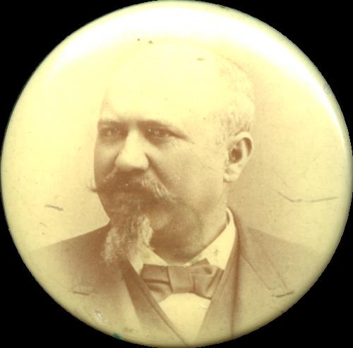 peter-schneider-1891_full