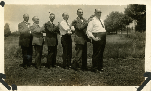 six-brothers-1923_large